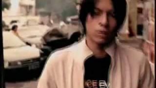 Download Peterpan - Yang Terdalam (music video)