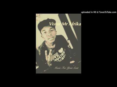 Roland Clark-I'm Inspired(Vistar Mr Afrika's Dub Mix)