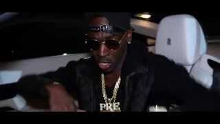 Young Dolph - What They Want (Official Video)