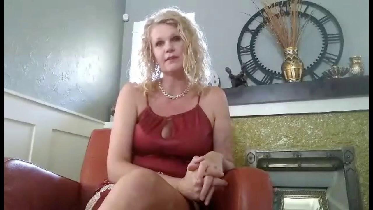 Testimonial Erika