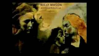 Watch Willy Mason Fear No Pain video