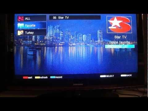 gratis fernsehen ohne anmeldung