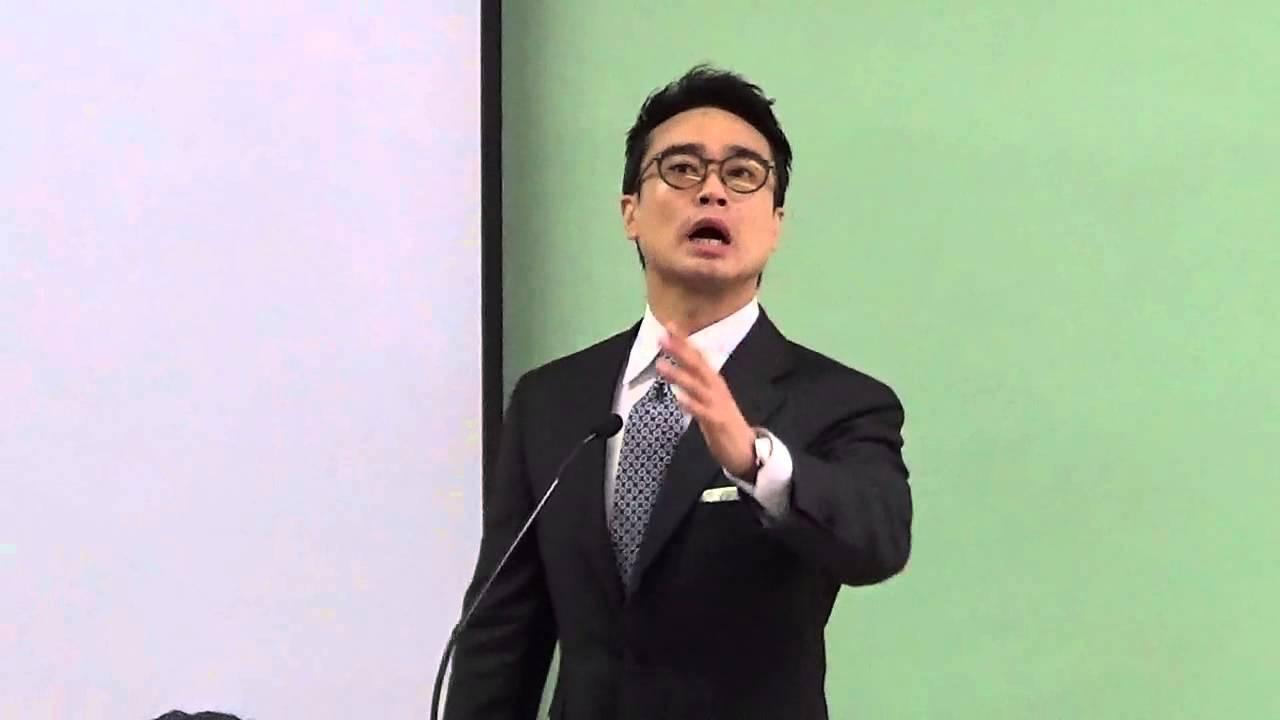 (4. 6) 주일설교 영상 - 강은도 목사님