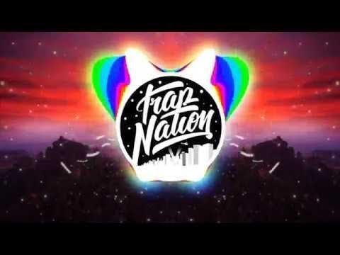 Post Malone ft. 21 Savage - Rockstar (Tiesto & VAVO Remix) | [1 Hour Version]