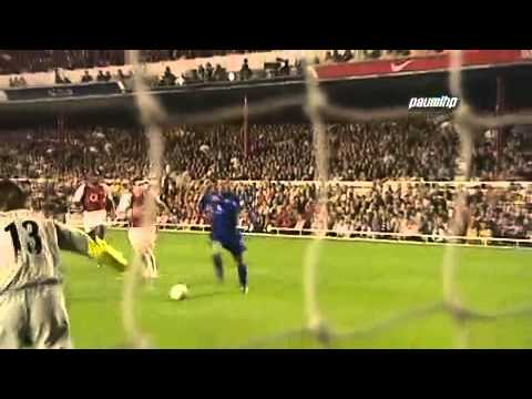 Renditja E Premier League
