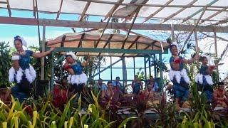 видео Таинственные острова Самоа
