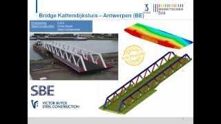 Examples Of Bridges In Scia Engineer
