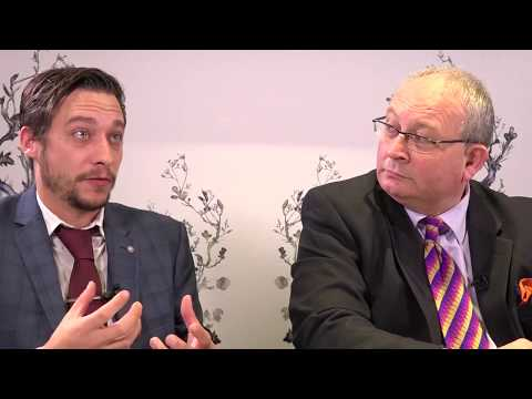 Property TV: Property Question Time - S1 Ep71