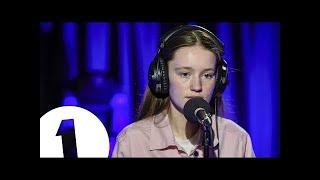Sigrid - Dynamite - Radio 1's Piano Sessions