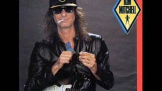 Watch Kim Mitchell Feel It Burn video