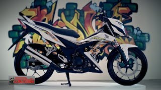 honda-sonic-150r-คนไทยออกแบบ-อินโดเอาไปขี่-ปีนี้จะมาหรือไม่-motorcycle-tv-thailand