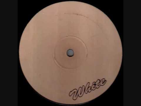 DJ SS - White (Side A)