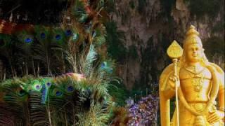 Muruga Muruga (Thaipusam Song) by Bangalore A.R Ramani Ammal...
