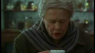 Шоколад (2000) трейлер