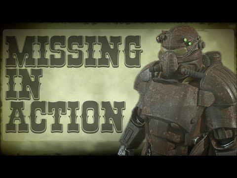 Download Fallout: Brotherhood - A Fallout Storyteller Mod (ft. Mark Meer)