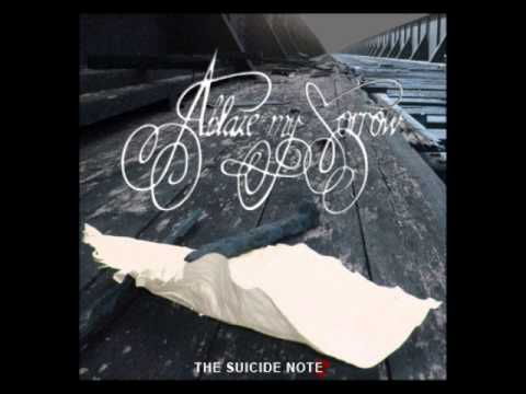 Ablaze My Sorrow - The Illusion