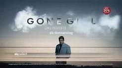 Sky Gone Girl Trailer