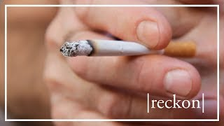 Why do you have to be 19 to buy tobacco in Alabama? -Ask Alabama