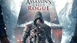 Assassin's Creed Rogue : Vale ou não a pena jogar