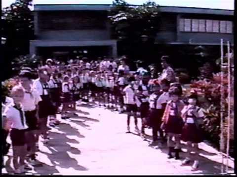 Periodo Especial - Cuba in 1993