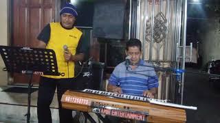 Download lagu Kasih Sayang Mama - Usman Bersaudara #Coverlagu