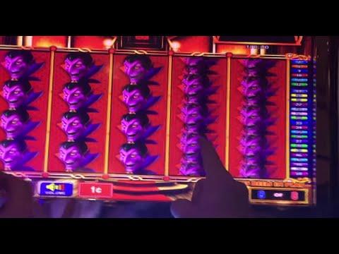 Jupiters casino gold coast rooms