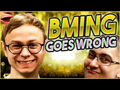When BMing Goes Wrong.. | Trick2G's Viewer Pops Off | TF Blade Crazy Outplay | Tyler1 is Cheated On?