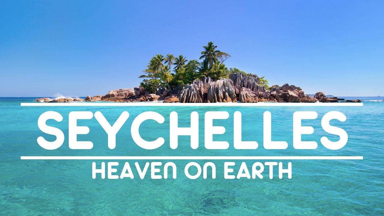 Seychelles Tourism - Introduction   Seychelles Holidays ...