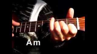 Download Фактор-2 - Шалава Тональность (Еm) Песни под гитару Mp3 and Videos