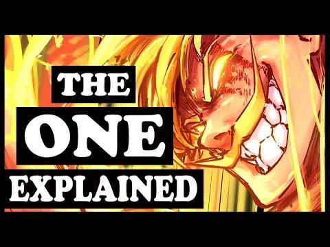 how-strong-is-escanor?-the-one-explained!-(seven-deadly-sins-/-nanatsu-no-taizai)