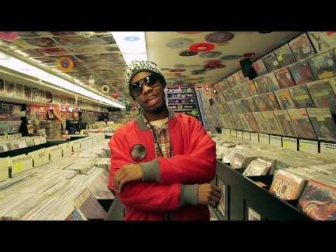 Young Riot - American Dream [Official Video] (Y.O.M.P.) Amalgam Digital