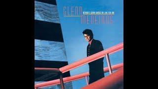 Glenn Medeiros - Nothing's Gonna Change My Love For You (1987) HQ