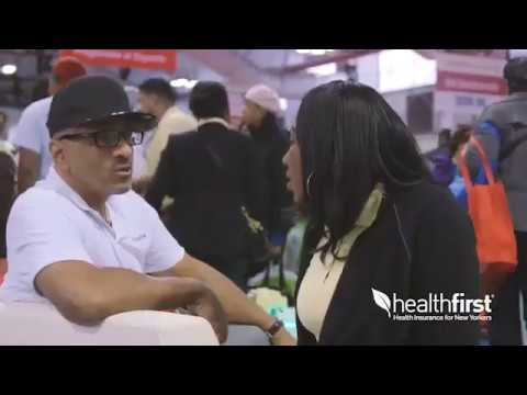 Join Healthfirst at the 2017 ADA Expo!