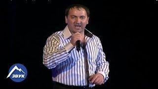 Солтан Байкулов - Кетме | Концертный номер 2013