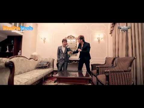 Ca Nhạc Phim Sóng Gió Truyền Kiếp - Lâm Chấn Khang [FULL HD 1080]