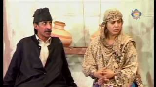 Best of Iftekhar Thakur, Best Comedy, Most Funny Clip