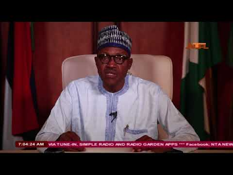 presidential-broadcast-22-feb-2019