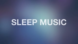 sweet dreams | sleep radio [ stress relief • calming sounds • meditation music ]