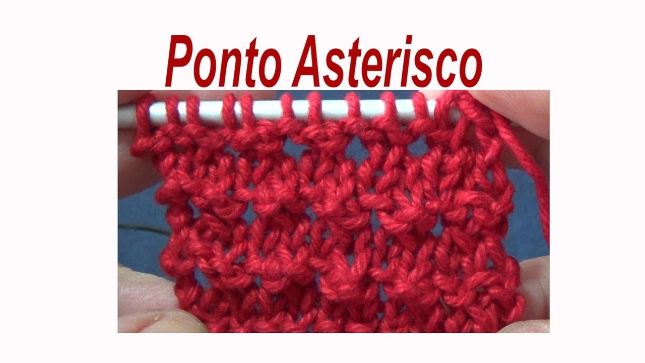 Ponto Asterisco Tricota Curitiba - Youtube-9516