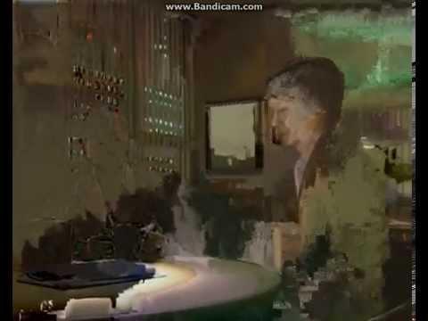 [Lồng tiếng] Bác sĩ Bong Dal Hee