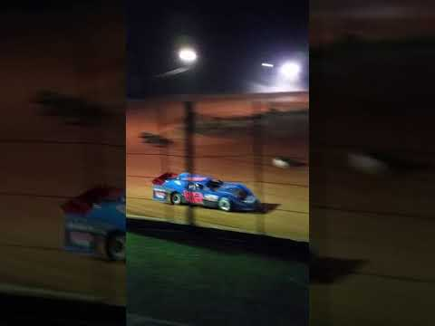 Penton Raceway 8.11.17  Last Seasonal Race