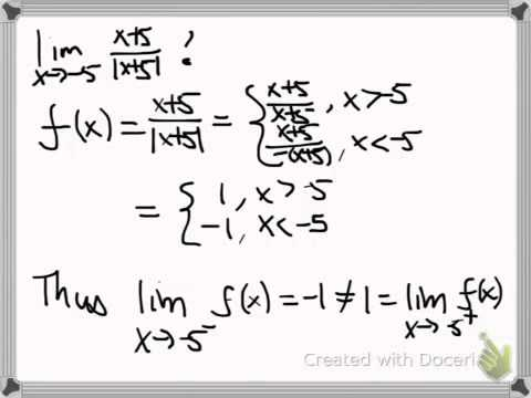 how to find inverse sine of absolute value x