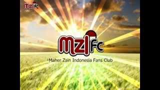 One Big Family - Maher Zain (Happy 2nd Anniversary MZIFC Part 1)