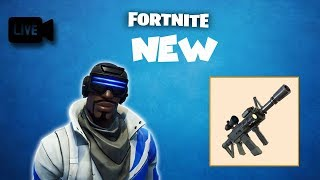 💥FORTNITE NEW FREE PSN SKIN N NEW WINGMAN STARTER PACK PLUS FREE V-BUCKS💥FACECAM💥