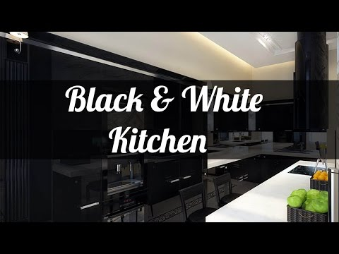 25+ Black and White Kitchen Design Ideas<a href='/yt-w/K6J9hAI6XEI/25-black-and-white-kitchen-design-ideas.html' target='_blank' title='Play' onclick='reloadPage();'>   <span class='button' style='color: #fff'> Watch Video</a></span>