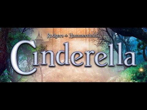 Ten Minutes Ago/Cinderella Waltz