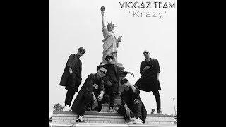 Baixar VIGGAZ Team - KRAZY (Touliver, Binz, Andree ft Evy) - Dance Video
