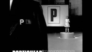 Watch Portishead Half Day Closing video