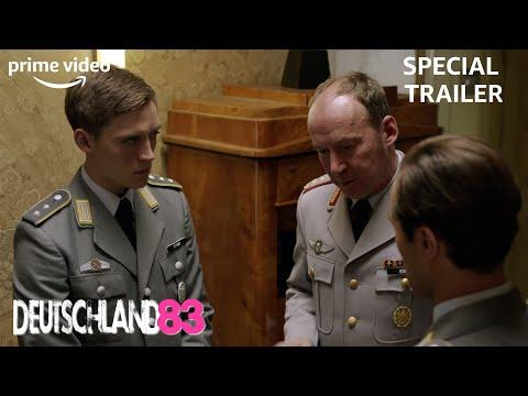 deutschland83-|-weltfriedenstag-special-trailer-|-prime-video-de