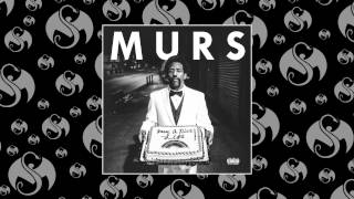 MURS - Two Step (feat. King Fantastic)
